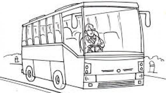 ► Bus da Torino ► Fiera SPS Parma