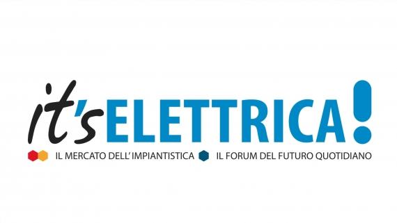 ► ITS Elettrica - il mercato dell'impiantistica genera Smart Experience
