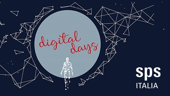 ► SPS Digital Days