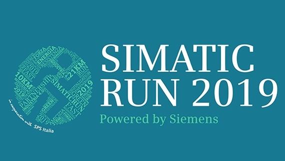 ► RUN SIMATIC 2019