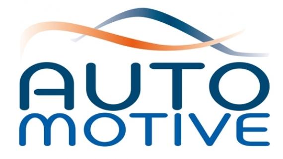 ► Automotive 2018