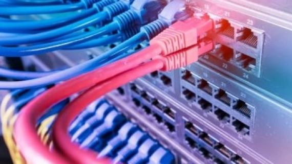 Corso base fibra ottica e giunzione