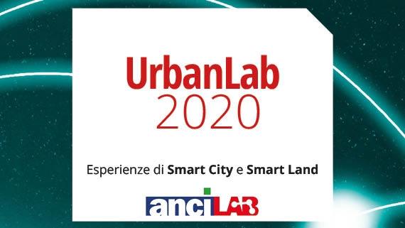► UrbanLab 2020 | Ancilab