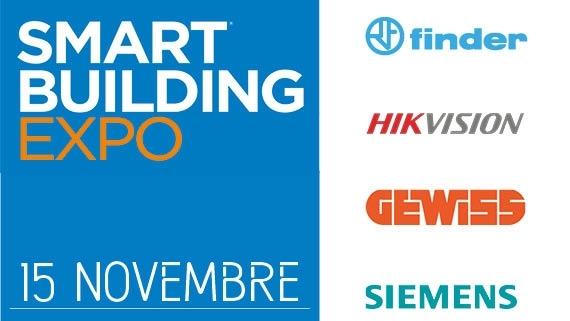 ► Workshop 15 Novembre - SBE