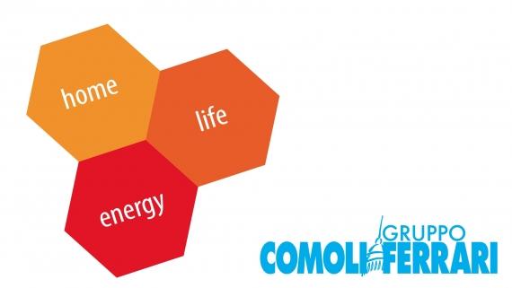 SMART Home, Energy Life: i talk  a SBE condotti da Maurizio Melis