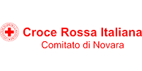 CROCE ROSSA.png