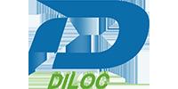 DILOC.png