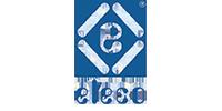 ELECO.png