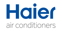 HAIER CONDITIONERS.png