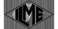 ILME.png