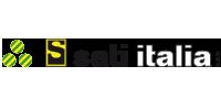 SATI-ITALIA.png