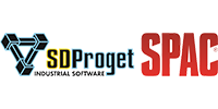 SDPROGET.png