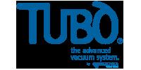 TUBO.png