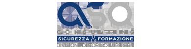 logo-asq.png