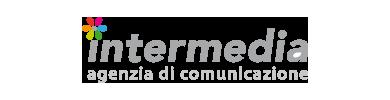 logo-intermedia.png