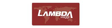 logo-lambda.png