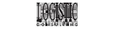 logo-logistic.png