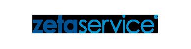 logo-zetaservice.png